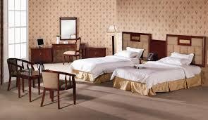Designer Hotel Beds