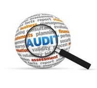 Infrastructure And Operations Audit Service
