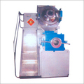 Multi Purpose Soap Making Machine