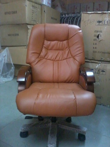 Brilliant Comfortable Office Chair At Best Price In Hyderabad Unemploymentrelief Wooden Chair Designs For Living Room Unemploymentrelieforg