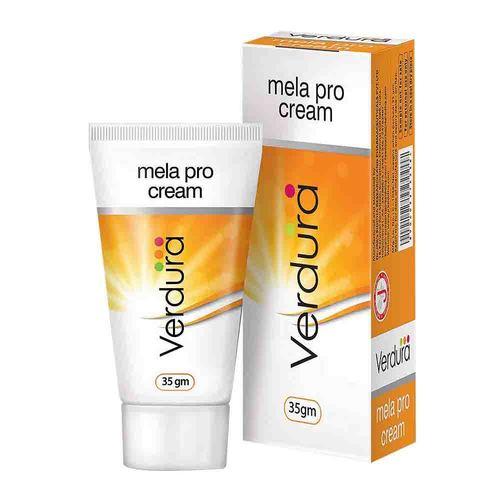Verdura Mela Pro Cream in  Perumal Koil Street (Parrys)