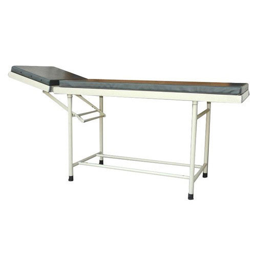 Simple Examination Table