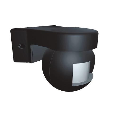 stand alone external pir motion sensor in mohali punjab. Black Bedroom Furniture Sets. Home Design Ideas