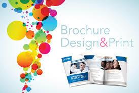 Brochure Designing Service
