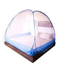 Durable Foldable Baby Mosquito Net