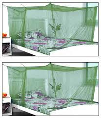 Durable Polyester Mosquito Net