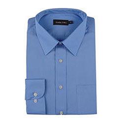 Formal Full Shirt