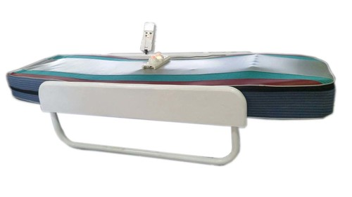Infragem IGM0007 Full Body Automatic Jade Massage Bed in   Nr. Fire Brigade Station