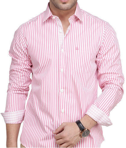 Men's Readymade Shirt