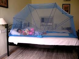 Mosquito Bed Nets in  Varachha