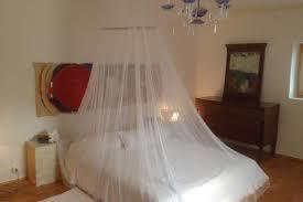 Superior Design Mosquito Net