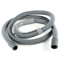 Washing Machine Drain Hose Pipes in  7-Sector