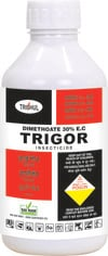 Dimethoate Insecticide