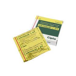 Granicip Tablets