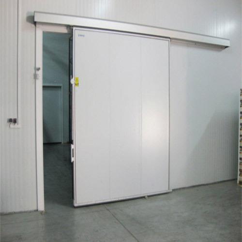 Cold Room Door Manufacturers Amp Suppliers Dealers