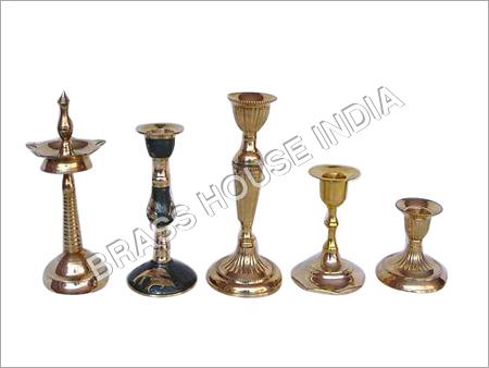 Decorative Candle Stands in  Gandhi Nagar