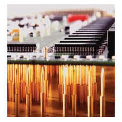 Pcb Test Fixture Certifications: Iso 9001:2015