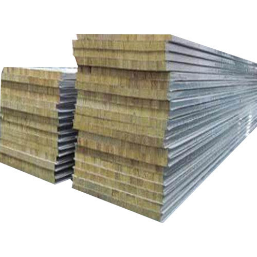 PUF Sandwich Panels - UMA PUF PANEL, 1085/b, Lamdapura Road