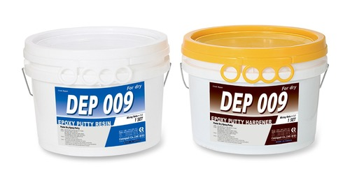 Concrete Sealing Waterproof Sealant