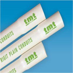 Upvc Conduits Pipes