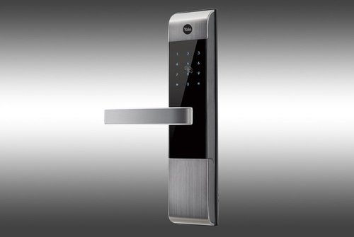 Yale Digital Door Locks at Best Price in Mohali, Punjab
