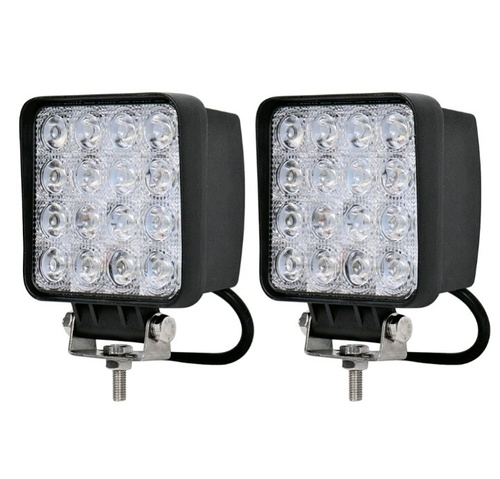 Bullet And Car LED Light Bar Distributor & Supplier, Garv