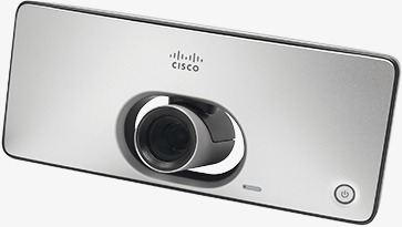 Cisco TelePresence SX10 Video Conferencing System in  Hemkunt Chambers (Nehru Place)