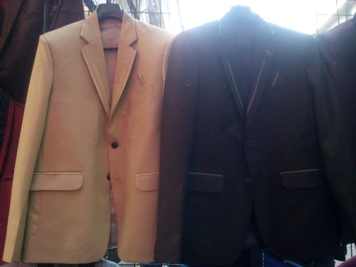 Men Party Suits