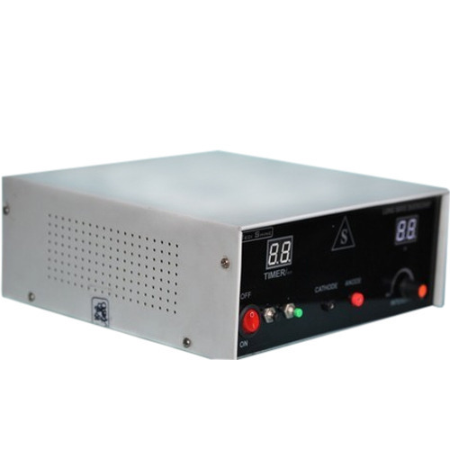 Long Wave Diathermy Unit