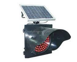 Ren Solar Energy Solutions Pvt Ltd In Madurai Tamil