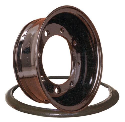 Heavy Duty Trucks Wheel Rims