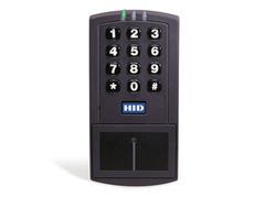 Hid Access Controllers Hia4045cgnu0