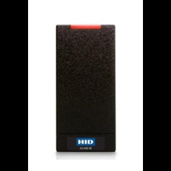 Hid Iclass Se R10 Access Control System