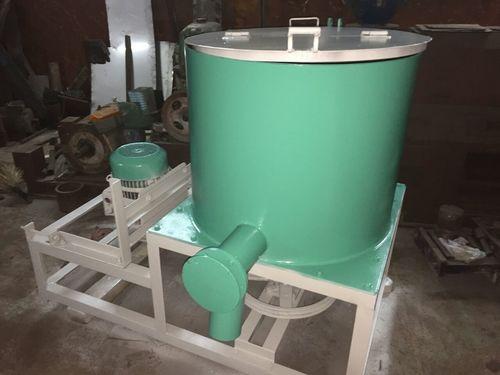 Industrial Slitting Machine in  Makarpura (Vdr)