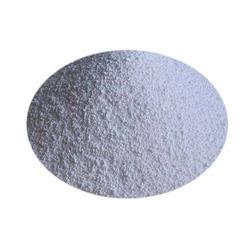 Premium Grade Potassium Sulphate Powder