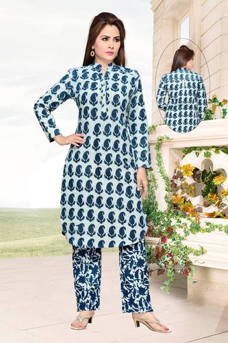 Pajama for ladies
