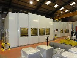 Soundproofing Services