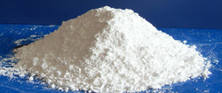 Zinc Sulphate Powder in   Nr. Little Hut Chowkadi