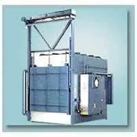 Hardening Furnaces Testing Machine in  7-Sector - Dwarka