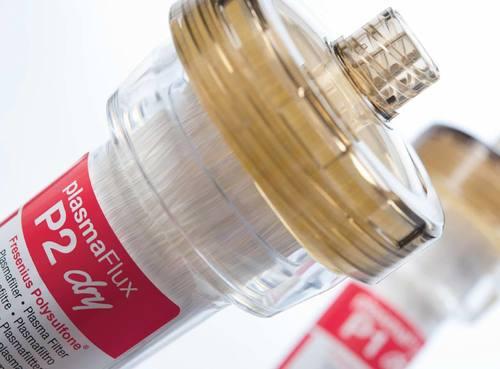 Plasma Filter Fresenius