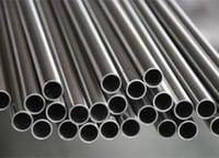 Stainless Steel Bright Annealled Tubes