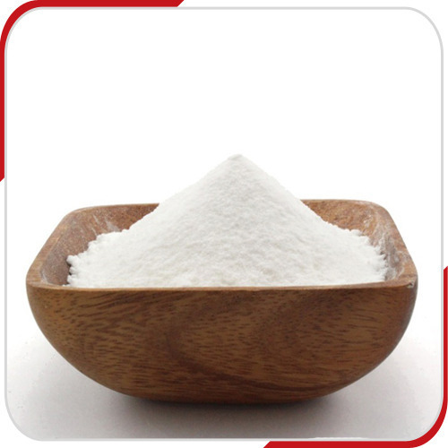 Chemical Free Organic Desiccated Coconut Powder