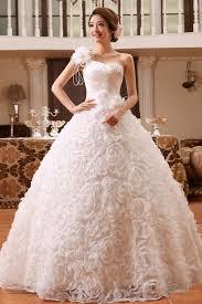 Christian Wedding Gowns In Mumbai Maharashtra Olga Bridal Wear