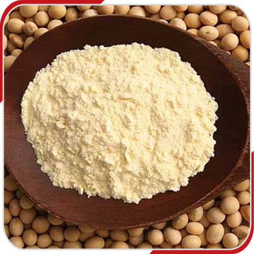 Excellent Grade Soya Protein Isolate