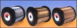 Coated Edm Wires