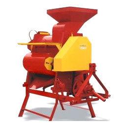 Agricultural Maize Sheller
