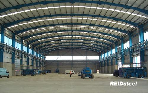 abhimaani structures engineering pvt   bengaluru karnataka india company profile