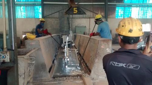 Galvanizing Services, Galvanizing Services At Affordable Prices, India