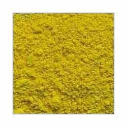 Solvent Oil Yellow Am Dye