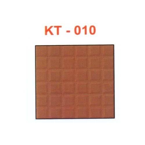 Indoor Paver Tile